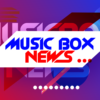 Music Box News